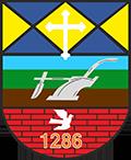 logo_popielow.png
