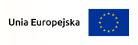 Projekty z Funduszy Europejskich