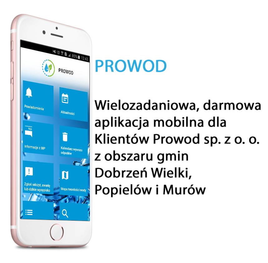 app_logo_mobile_5.png