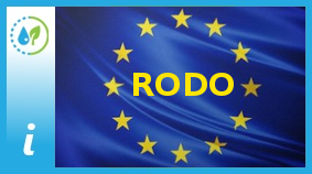 rodo_info.jpeg