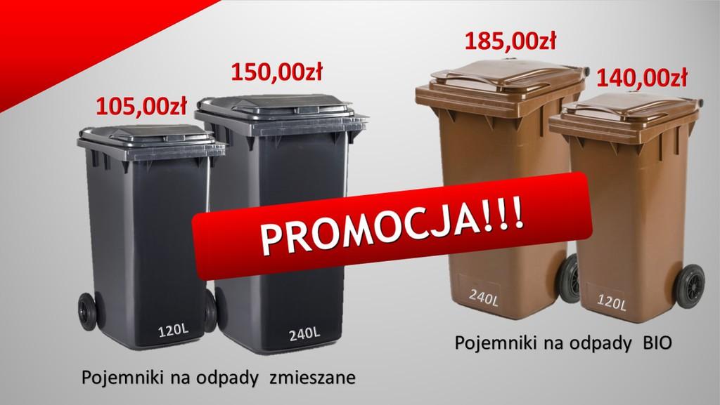 PROMOCJA na pojemniki na odpady.jpeg