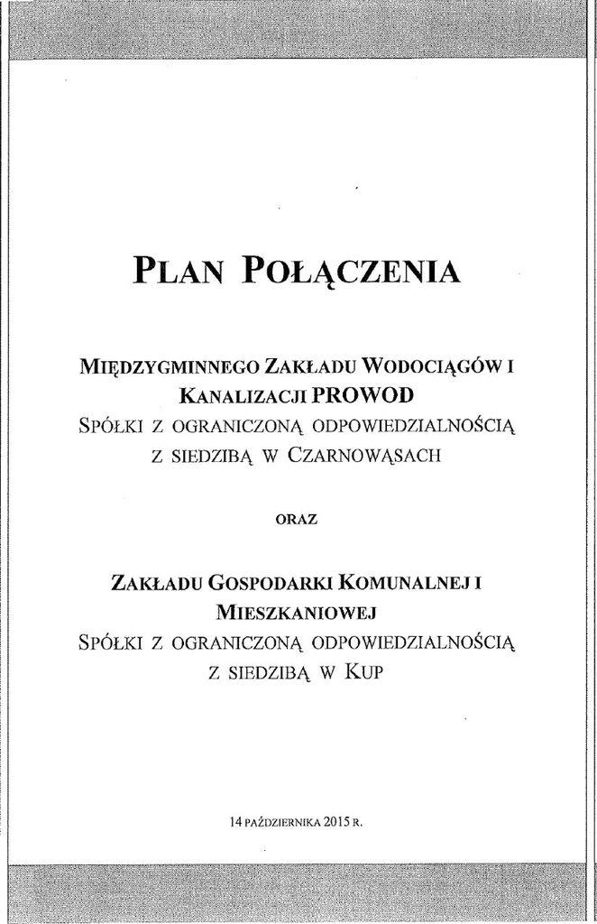 Plan połączenia 1.jpeg