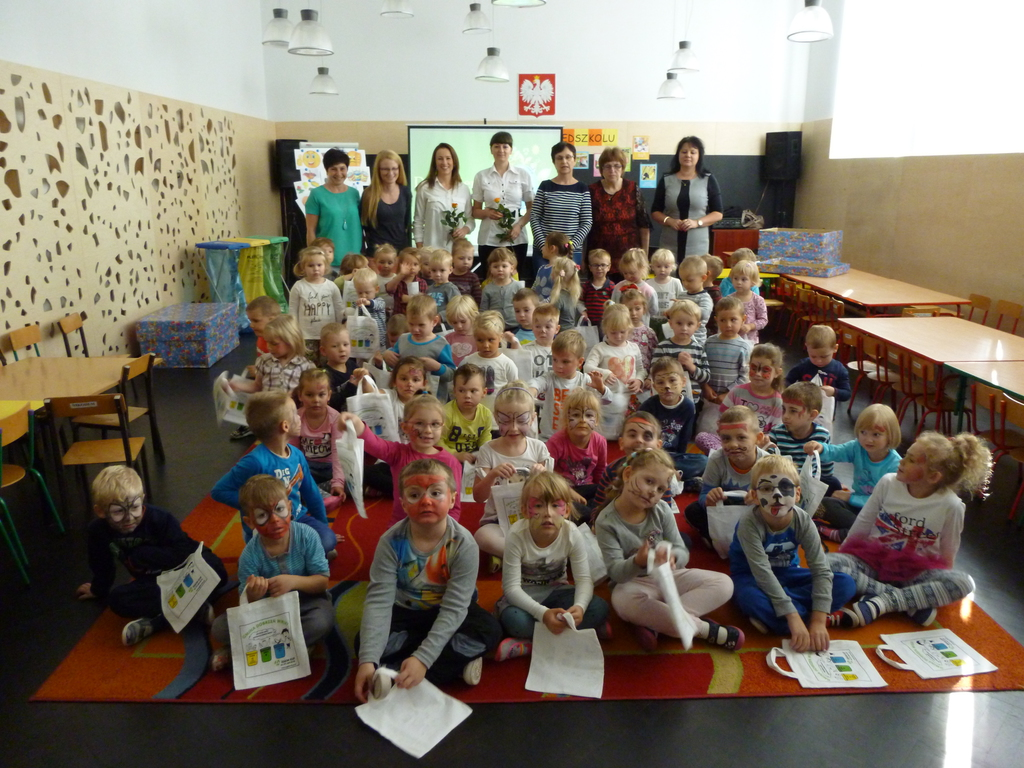 08.10.2015 r. Publiczne Przedszkole w Chróścicach.jpeg