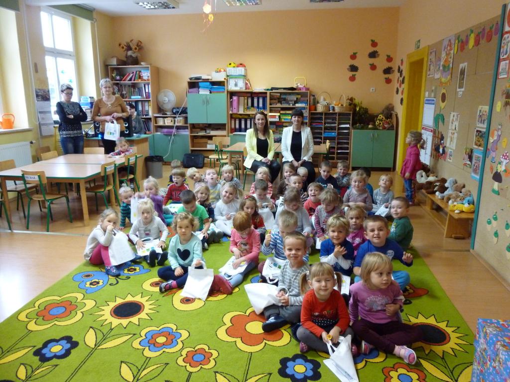 13.10.2015 r. Publiczne Przedszkole w Dobrzeniu Wielkim - grupa 2.jpeg