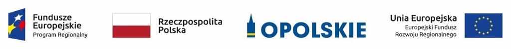 Logotyp RPO.jpeg