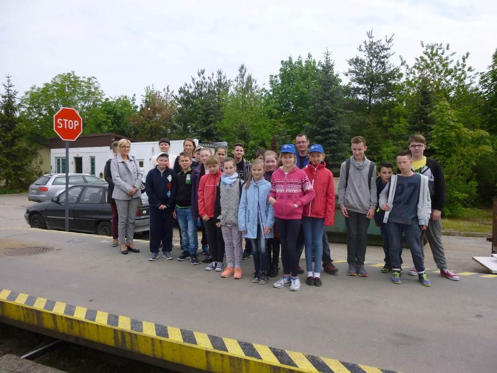Zespół Szkolno-Przedszkolny w Kup - klasy IV-VI.jpeg