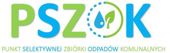 pszok_-logo.jpeg