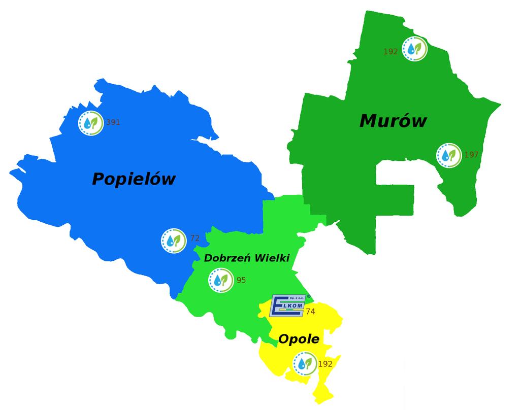 mapa_twardosci-2017-07-13.jpeg