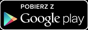 Pobierz aplikację z Google Play