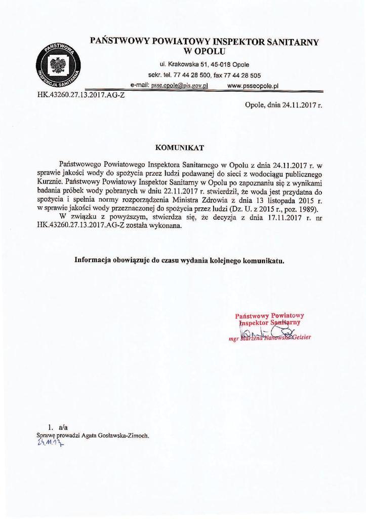 komunikat-wodociąg Kurznie-24-11-2017.jpeg