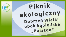 eko-info2.jpeg
