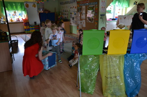 Galeria edukacja ekologiczna 2018_2