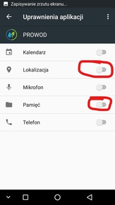 InkedScreenshot_20180718-122713_LI.jpeg