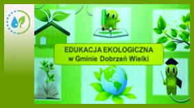 eko-edu2.jpeg