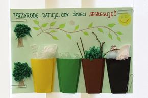 Galeria edu _eko_konkurs plastyczny