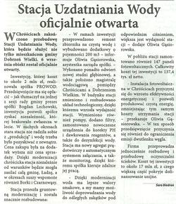 tygodnik_ziemi_opolskiej_35.jpeg