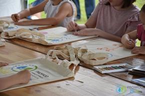 Galeria II piknik ekologiczny 2019