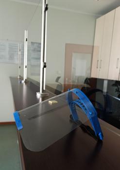 biuro obsługi klienta Prowod.jpeg