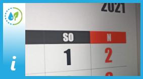 kalend2021.jpeg