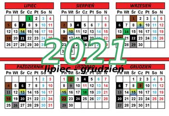 har_rok_2021_II.jpeg