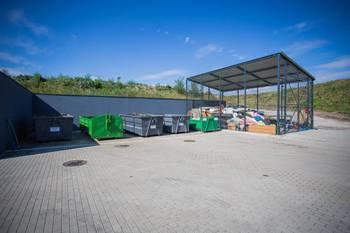 pszok-chroscice-oficjalne-otwarcie-modernizacja-remont-rozbudowa-sierpien-2021-TOMASZ-CHABIOR-12.jpeg