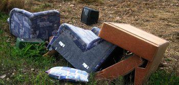 Odpady wielkogabarytowe.jpeg