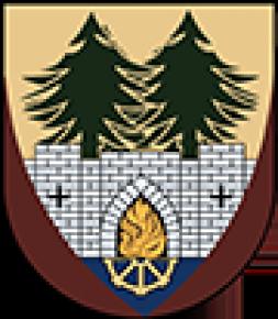 logo_murow.png